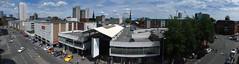 coventry panorama (generalzorn) Tags: