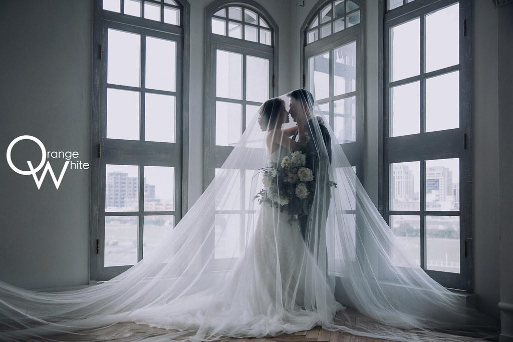 杰翰+恬伶-159