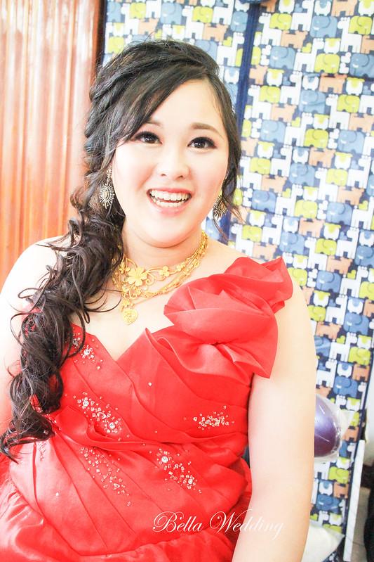 嘉義新秘,新娘秘書,新秘, 眼型調整,日系甜美風格 ,韓系精緻彩妝,雲登渡假會館