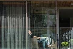Nieuw-Zuid_10 (jefvandenhoute) Tags: belgium belgië antwerp antwerpen nieuwzuid light architecture geometric