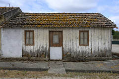 (rui.delgado.alves) Tags: landscape nikonz7 digital portugal oldhouse