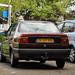 1991 Volkswagen Jetta 1.6 CL