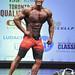 Mens Physique Overall Aaron Aramini