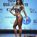 Bikini Masters Overall Stephanie Belanger
