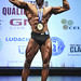 Classic Physique Masters A 1st #145 Jeftha Miller