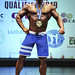 Mens Physique Masters A 1st #199 Edwin Aboulin