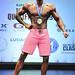 Mens Physique G #198 Alec Wills