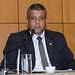 Deputado Coronel Alexandre Quintino - Comissão de Segurança - 03.06.2019