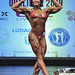Womens Physique Overall Lisa Maclean