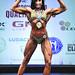 Womens Physique C 1st #267 Konstance Trinkuna