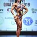 Figure Masters B 1st #75 Emmanuela Pintus