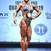 Figure Masters C 1st #101 Stephanie Cote