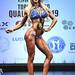 Bikini G 1st #48 Taryn Flanagan