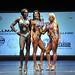 Bikini Masters 45+ 2nd Prince 1st Lyoness 3rd Rainville