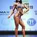 Bikini H 1st #56 Marianne Laramee