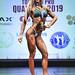 Bikini A 1st #9 Jessica Ghantous