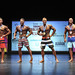 Mens Physique f 4th Wang 2nd Coones 1st Lacasse 3rd Andrews