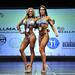 Bikini Masters B 2nd Vieira 1st Lyoness