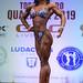73 Megan Laura