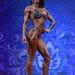 58 Brianna Mogg