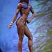38 Brianna Harting