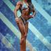 82 Nathalie Charbonneau