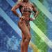 89 Charlene Carman