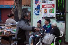 Dialogo unidad vecinal 17 escuela provincia de Arauco (Municipalidad de Cerro Navia) Tags: dialogo unidad vecinal 17 escuela provincia de arauco alcaldedecerronavia alcaldemaurotamayo alcaldeenterreno vecinos vecinas canon canon5dmarkii chile cerronavia cerronaviamerecemas cerronavinos cerronavinas cerronaviaestacambiando