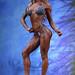 37 Emily Graham