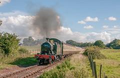 Whiskey trail 68.jpg (alanturner317) Tags: tank 5553 year2010 gwr railways passenger prarie down westsomerset
