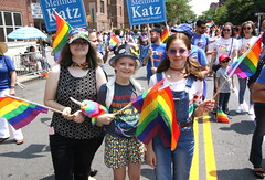 "20190602.Queens Pride Parade 2019 • <a style=""font-size:0.8em;"" href=""http://www.flickr.com/photos/129440993@N08/48000528377/"" target=""_blank"">View on Flickr</a>"