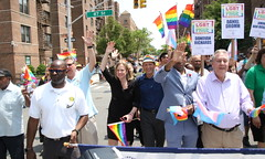 "20190602.Queens Pride Parade 2019 • <a style=""font-size:0.8em;"" href=""http://www.flickr.com/photos/129440993@N08/48000528732/"" target=""_blank"">View on Flickr</a>"