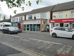 "2019 05 31 POST OFFICE SUTTON-ON-SEA 42 Main Street Sutton On Sea, Mablethorpe LN12 2QE (Andrew Reynolds transport view) Tags: uk england ""post office"" office post mail ""royal mail"" postbox shop stores newsagents royal lincolnshire 20190531postofficesuttononsea42mainstreetsuttononsea mablethorpeln122qe"