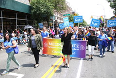 "20190602.Queens Pride Parade 2019 • <a style=""font-size:0.8em;"" href=""http://www.flickr.com/photos/129440993@N08/48000572241/"" target=""_blank"">View on Flickr</a>"