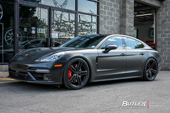 Lowered Satin Black Porsche Panamera with 22in Vossen HF-1 Wheels and Continental SportContact 6 Tires (Butler Tires and Wheels) Tags: porschepanamerawith22invossenhf1wheels porschepanamerawith22invossenhf1rims porschepanamerawithvossenhf1wheels porschepanamerawithvossenhf1rims porschepanamerawith22inwheels porschepanamerawith22inrims porschewith22invossenhf1wheels porschewith22invossenhf1rims porschewithvossenhf1wheels porschewithvossenhf1rims porschewith22inwheels porschewith22inrims panamerawith22invossenhf1wheels panamerawith22invossenhf1rims panamerawithvossenhf1wheels panamerawithvossenhf1rims panamerawith22inwheels panamerawith22inrims 22inwheels 22inrims porschepanamerawithwheels porschepanamerawithrims panamerawithwheels panamerawithrims porschewithwheels porschewithrims porsche panamera porschepanamera vossenhf1 vossen 22invossenhf1wheels 22invossenhf1rims vossenhf1wheels vossenhf1rims vossenwheels vossenrims 22invossenwheels 22invossenrims butlertiresandwheels butlertire wheels rims car cars vehicle vehicles tires