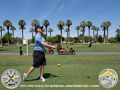 '19 10th Annual Golf Classic (Fighter Country Foundation) Tags: microfourthirds getolympus m43s mjpropix mjpro getolympusomd mjpix golf olympus resort fcp lukeafb lukeairforcebase litchfieldpark propix fightercountrypartnership pictures photography tournament wigwam soundoffreedom mjpropixcom
