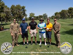 '19 10th Annual Golf Classic (Fighter Country Foundation) Tags: getolympus getolympusomd m43s microfourthirds mjpix mjpro mjpropix olympus fcp fightercountrypartnership golf litchfieldpark lukeafb lukeairforcebase propix resort soundoffreedom wigwam mjpropixcom photography pictures tournament