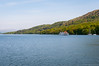 Lake Windermere | The Lake District | May 2019