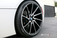 BMW i8 with 22in Savini BM15 Wheels and Pirelli PZero Nero GT Tires (Butler Tires and Wheels) Tags: bmwi8with22insavinibm15wheels bmwi8with22insavinibm15rims bmwi8withsavinibm15wheels bmwi8withsavinibm15rims bmwi8with22inwheels bmwi8with22inrims bmwwith22insavinibm15wheels bmwwith22insavinibm15rims bmwwithsavinibm15wheels bmwwithsavinibm15rims bmwwith22inwheels bmwwith22inrims i8with22insavinibm15wheels i8with22insavinibm15rims i8withsavinibm15wheels i8withsavinibm15rims i8with22inwheels i8with22inrims 22inwheels 22inrims bmwi8withwheels bmwi8withrims i8withwheels i8withrims bmwwithwheels bmwwithrims bmw i8 bmwi8 savinibm15 savini 22insavinibm15wheels 22insavinibm15rims savinibm15wheels savinibm15rims saviniwheels savinirims 22insaviniwheels 22insavinirims butlertiresandwheels butlertire wheels rims car cars vehicle vehicles tires
