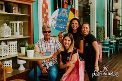 Día de Canarias - Las Palmas