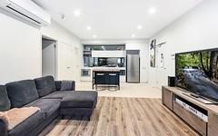 406/9 Archibald Avenue, Waterloo NSW
