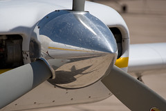 080624 ASU-07.jpg (Bruce Batten) Tags: asu aircraft airplanes airports arizona businessresearchtrips campuses locations occasions reflections subjects transportationinfrastructure trips usa vehicles