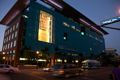 080624 ASU-18.jpg (Bruce Batten) Tags: asu arizona buildings businessresearchtrips campuses locations night occasions subjects trips usa urbanscenery