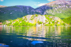 Galičica (tagois) Tags: lakeohrid охридскоезеро галичица galičicanationalpark northmacedonia севернамакедонија trpejca трпејца