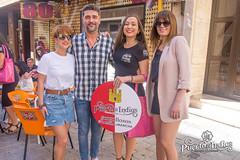 Día de Castilla-La Mancha - Albacete