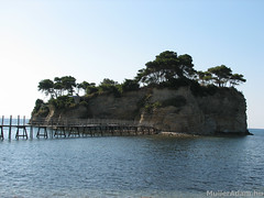Cameo Island (MullerAdam_hu) Tags: