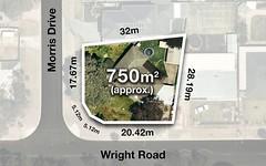 361 Wright Road, Valley View SA