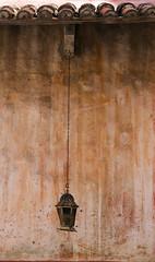 Lonely lantern (dramadiva1) Tags: