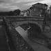 Dark Bridge