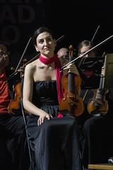 Marta (Guillermo Relaño) Tags: violin concertino concierto teatro nuevoapolo camerata musicalis especial ¿porqueesespecial tchaikovsky cuarta cuatro 4 sinfonia guillermorelaño sony a7 a7iii a7m3 alpha alfa ilce